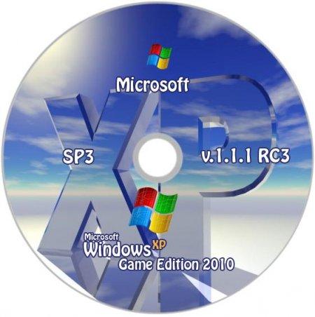 Как скачать песни на диск с компьютера виндовс 7